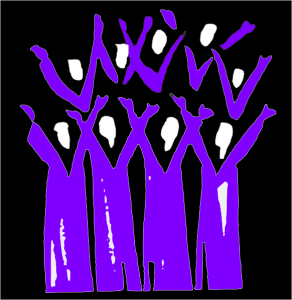 choir-black-and-purple-hi